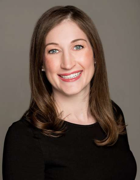 Stephanie Bayers, MD, FAAD