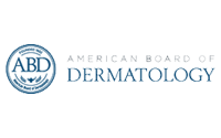 american-boar-of-dermatology