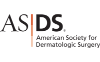 as-ds-logo