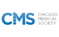 chicago-medial-society