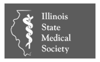 il-stat-medical-society
