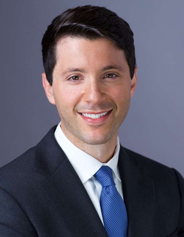 Evan C. Stokar, MS, MD