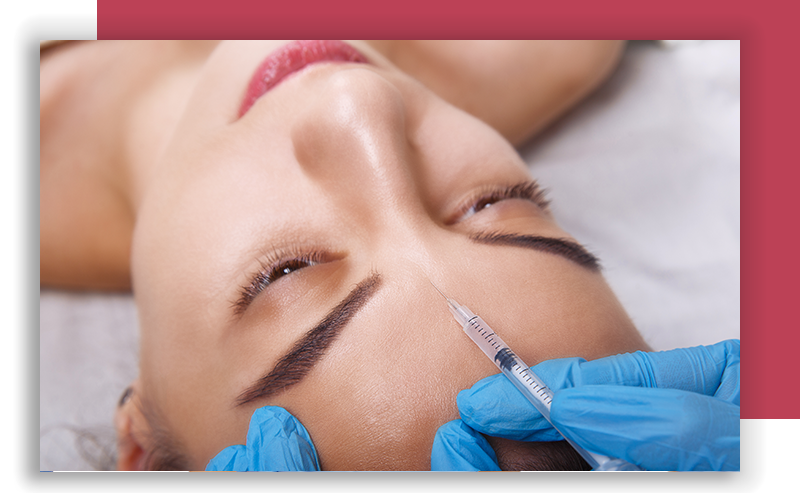 Belotero skin filler treatments Lincoln Park, IL
