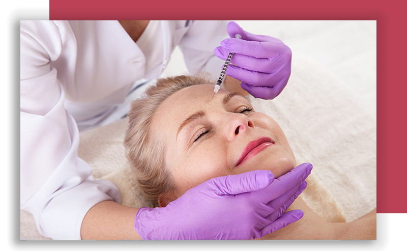 Sculptra collagen replacement treatment Lincoln Park, IL