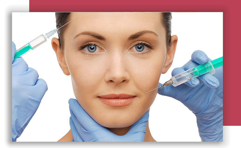 Radiesse skin wrinkle treatments Lincoln Park IL